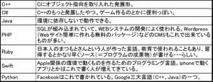 20160609_3-2