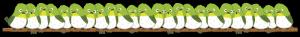 bird_mejiro_line