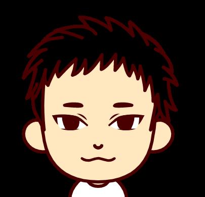 レイヤー奉行(のき)
