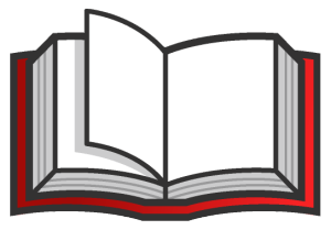 book01_d_04
