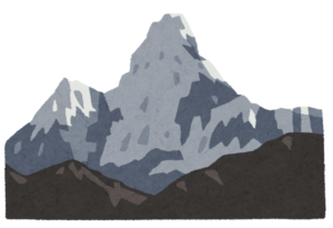 mountain_everest